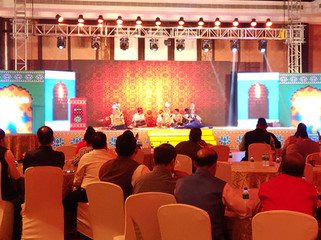 Axis Bank Events 003.jpg