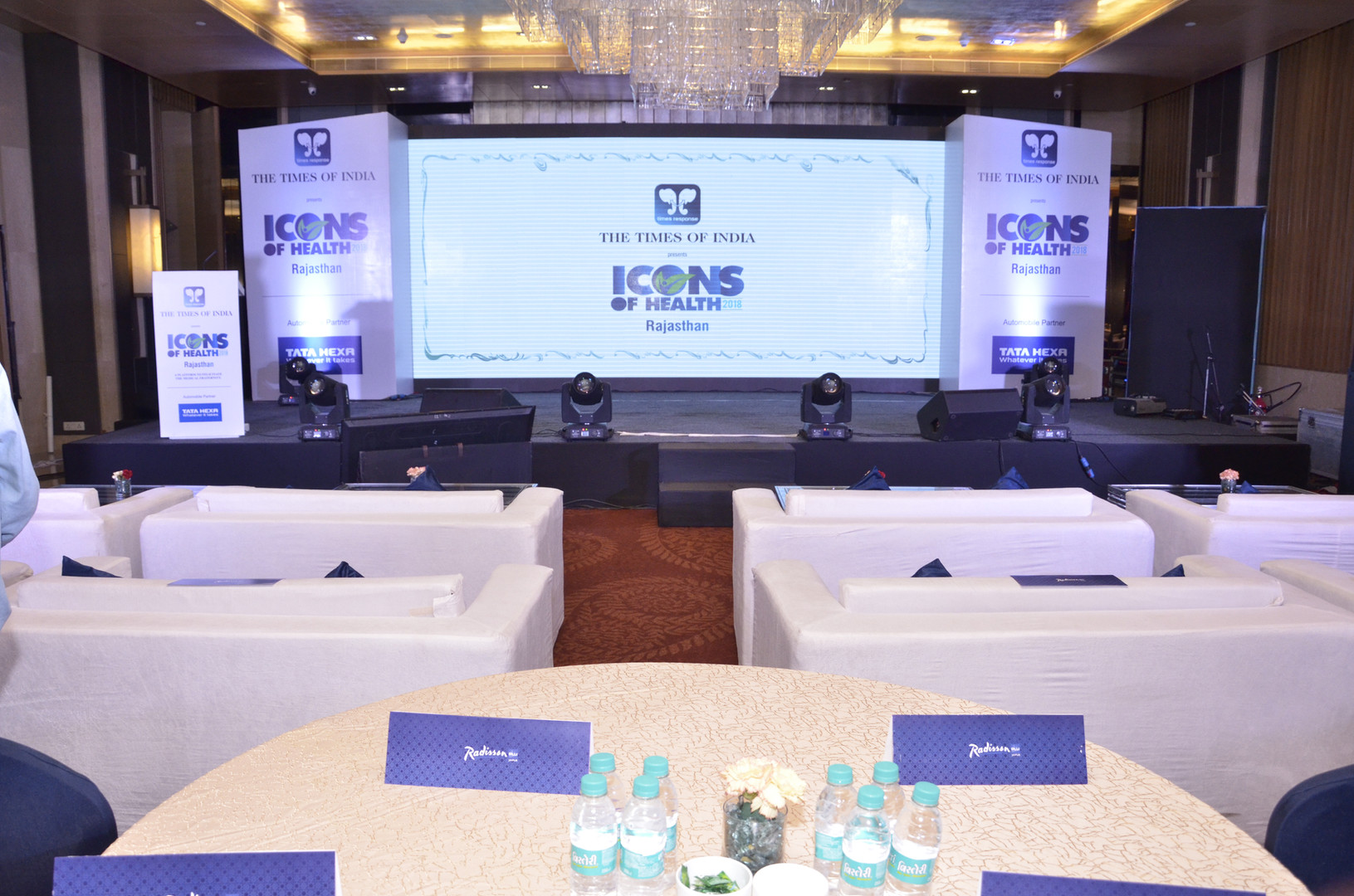 Times of India Events 001.JPG