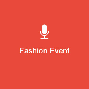 Fashion Event