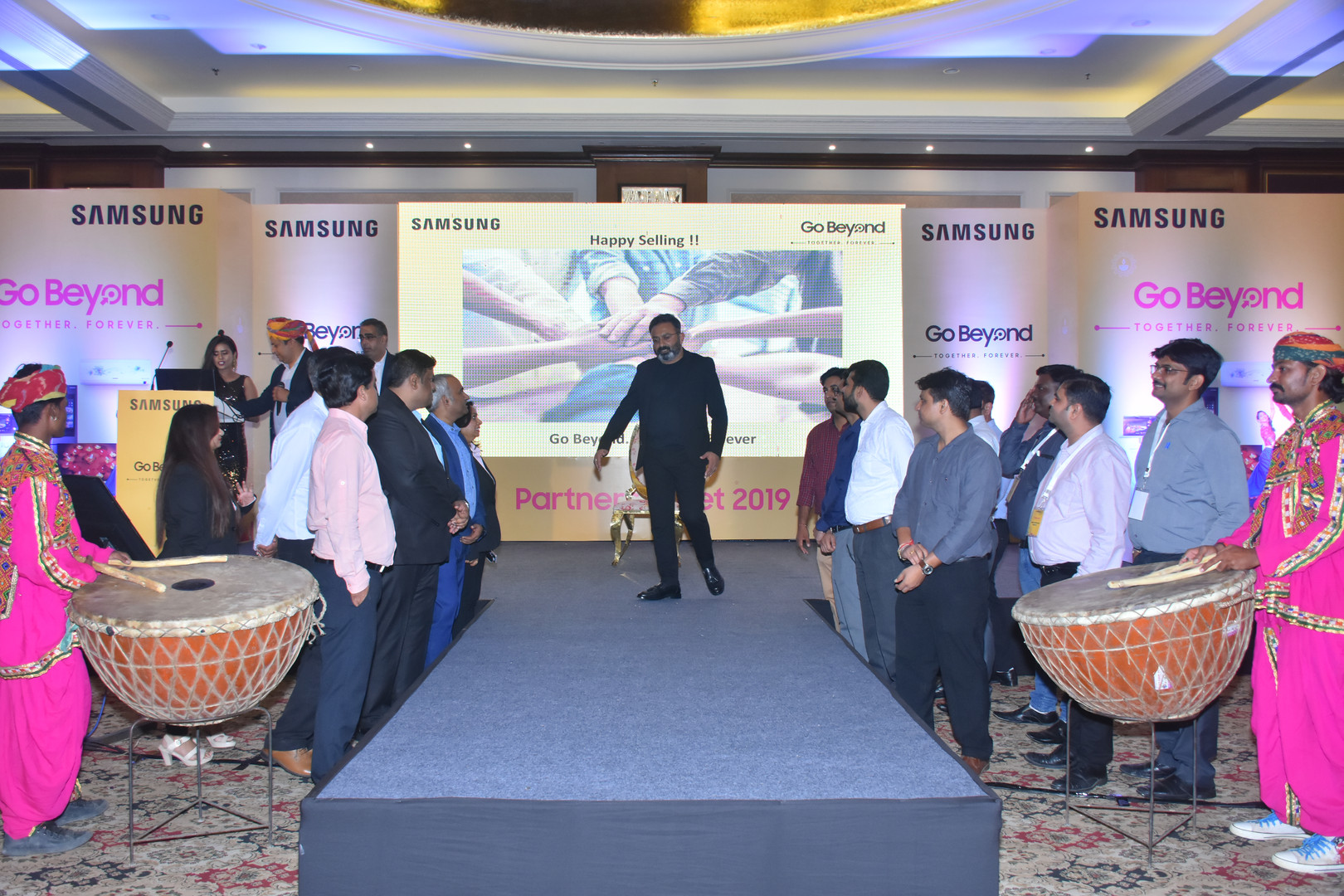 Samsung Events 003.JPG