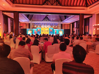 Axis Bank Events 002.jpg