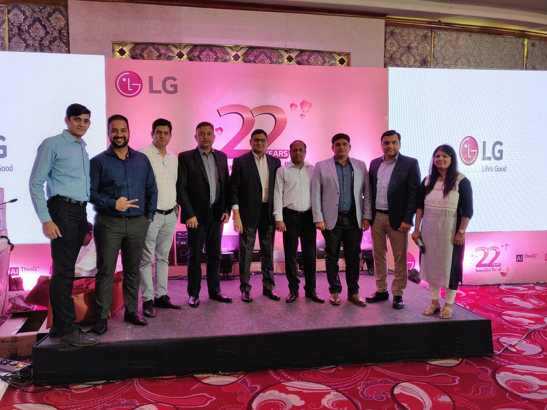 LG Events 004.jpg