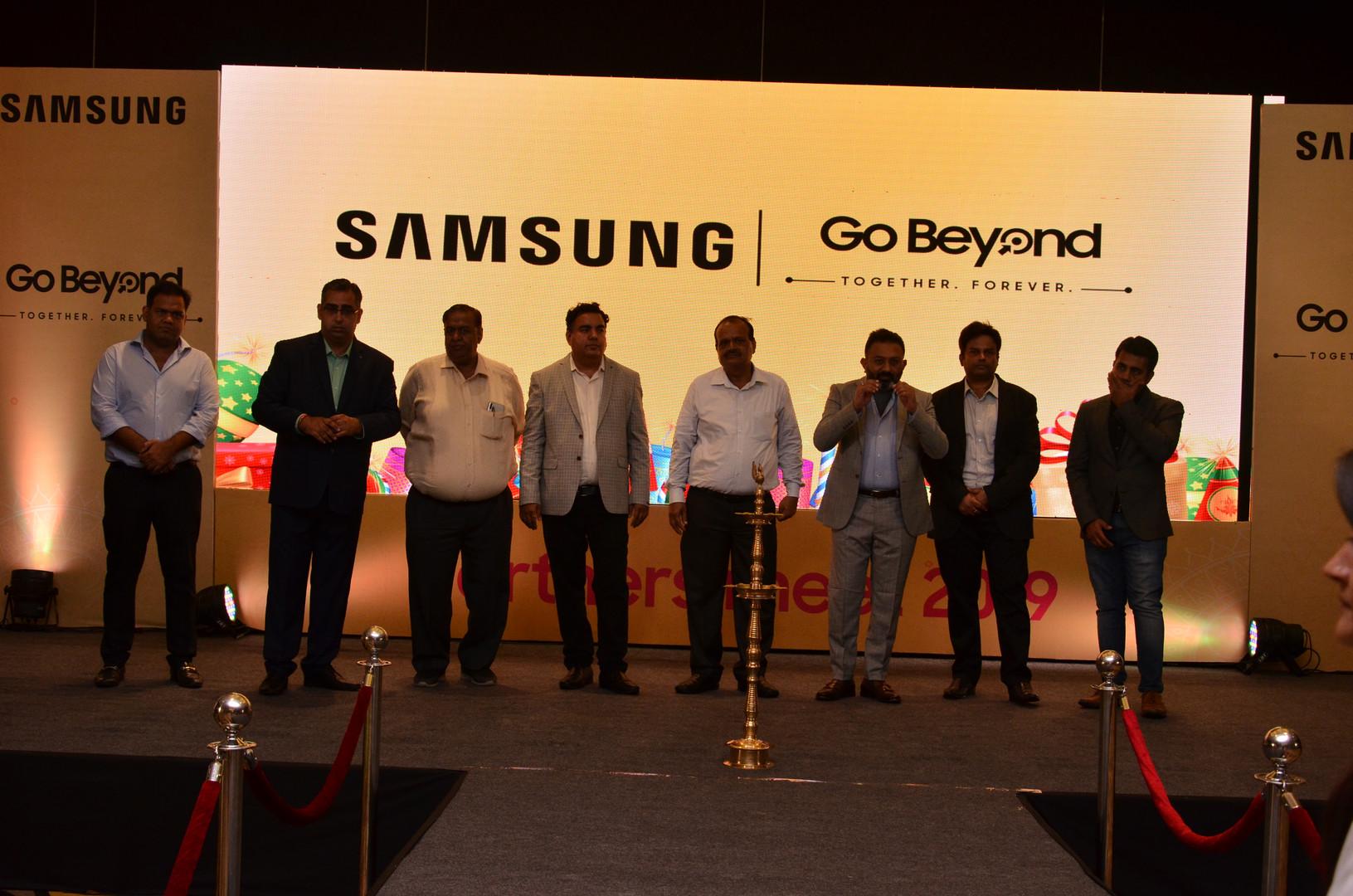 Samsung Events 009.JPG