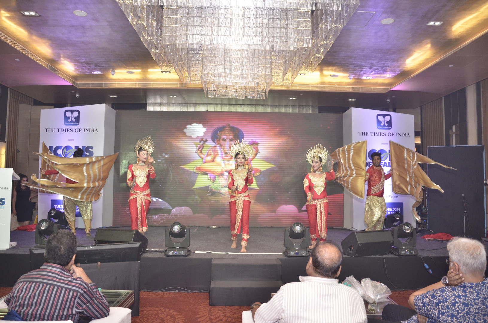 Times of India Events 004.JPG