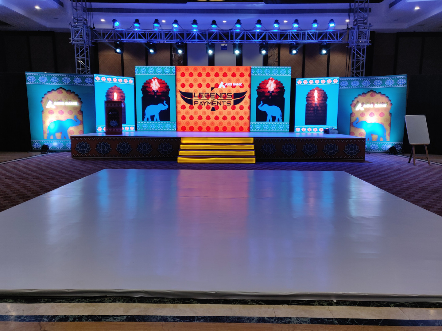 Axis Bank Events 001.jpg