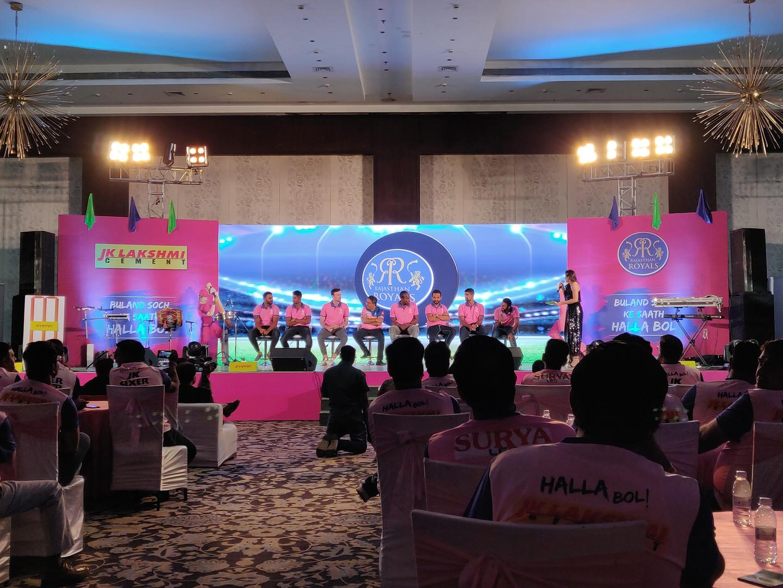 JK Laxmi Events 004.jpg