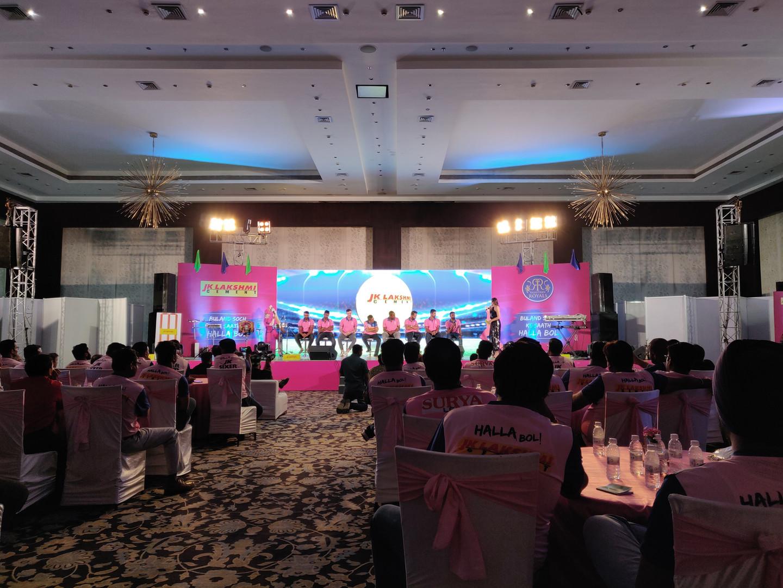 JK Laxmi Events 003.jpg