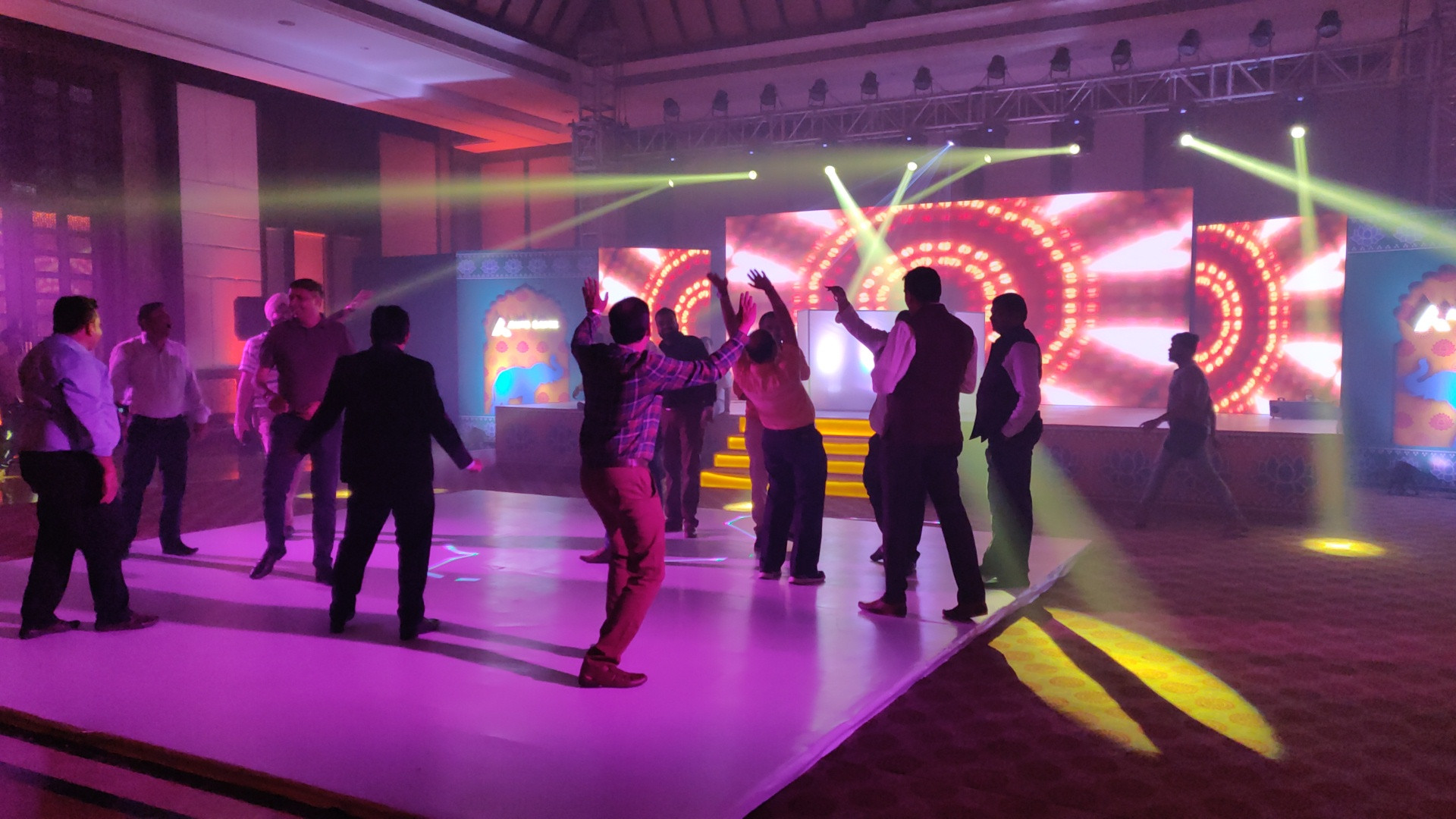 Axis Bank Events 005.jpg