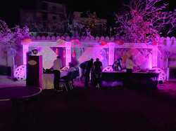 corporate event company in jaipur