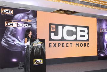 JCB Event 01