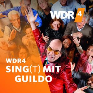 26.10.2019 // WDR 4 SING(T) MIT GUILDO