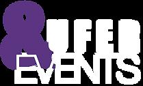 &UFEREVENTS_Logo_weiß.png