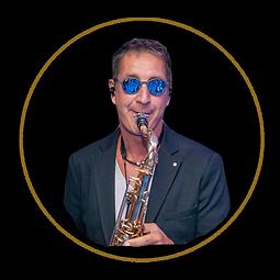 saxophon.png