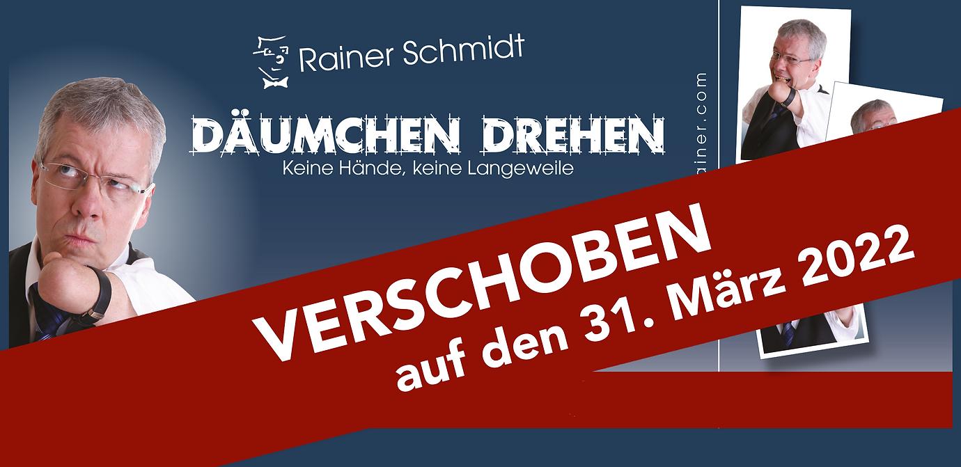2022 Website Rainer Schmidt.png
