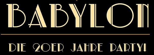 Babylon_Party_RS Kopie.png