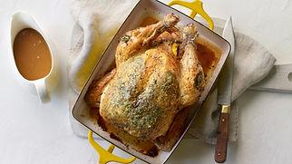 roast_chicken_dinner_13091_16x9.jpg