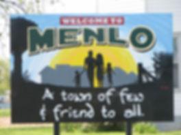 Menlo3.jpg