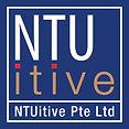 NTUitive.jpg