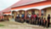 Primary School.PNG