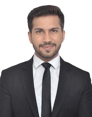 Akhil Hasija.JPG