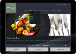 Website_visual-2.png