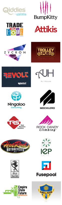 Various Logos.png