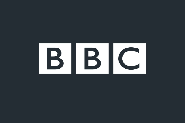 BBC_Homepage.jpg
