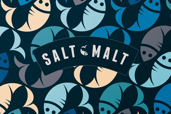 SaltMalt_Homepage.jpg