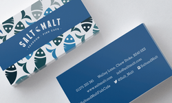 SM_Business-Card-Mockup.png