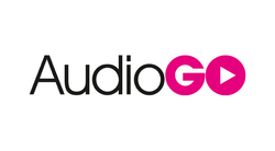 AudioGO.png