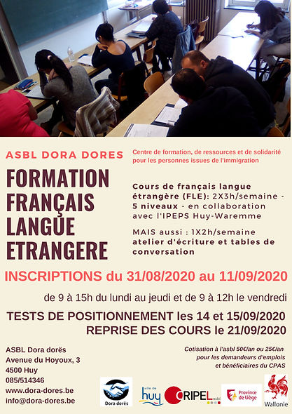 Inscriptions 2020-2021 affiche_pages-to-