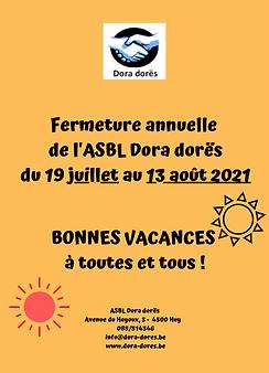 Fermeture annuelle 2021 (verticale).png