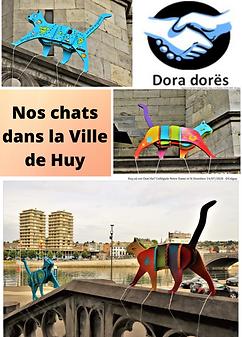 Chat _ projet Ville (juillet 2020).png