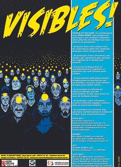 POSTER VISIBLES! version promo web.jpg