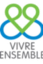logo-vivre-ensemble-2.jpg
