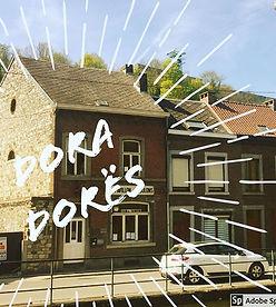Maison du monde, Dora dorës est un lieu