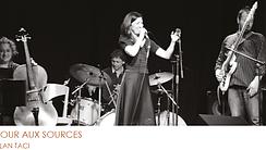 Ceylan Taci - Concert 18.12.png