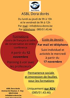 Infos DD Covid-19 - novembre 2020.png