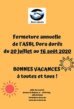 Fermeture annuelle 2020 (verticale).png