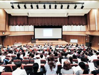 平成30年度総会兼第1回定期連絡会を実施しました。
