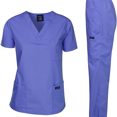 Zdravotnícke oblečenie