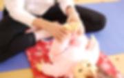 P1050873 - コピー_edited.jpg