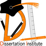 Dissertation Institute Logo.jpg