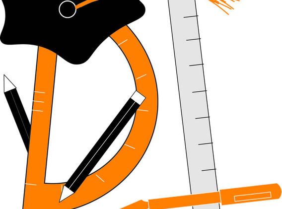 Dissertation Institute Logo.jpg