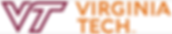 Virginia Tech Logo.png