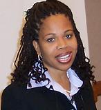 Dr. Carter-veale.png