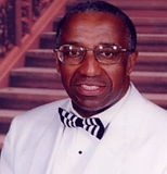 Dr. H Adams.png