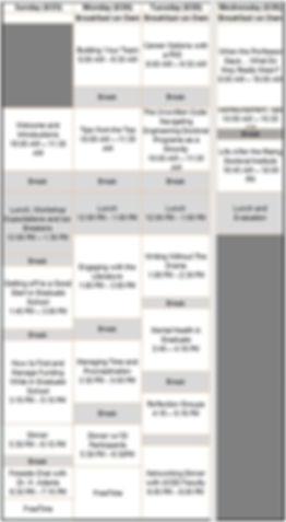 RDI Schedule.jpg