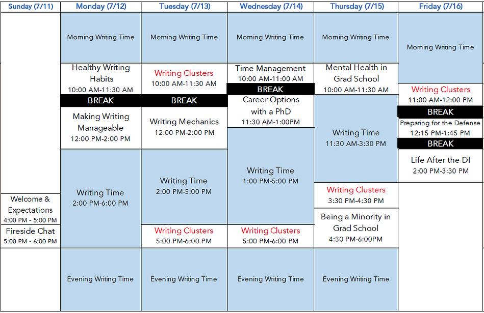 Schedule 2021.png