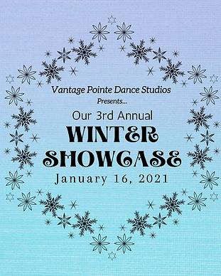Copy of Copy of Winter Showcase Graphic.